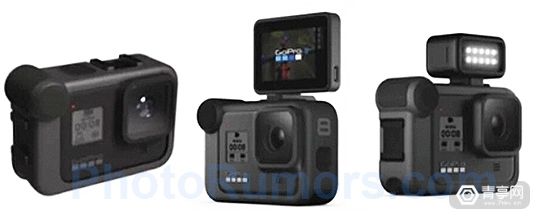 GoPro-8-camera-rumors