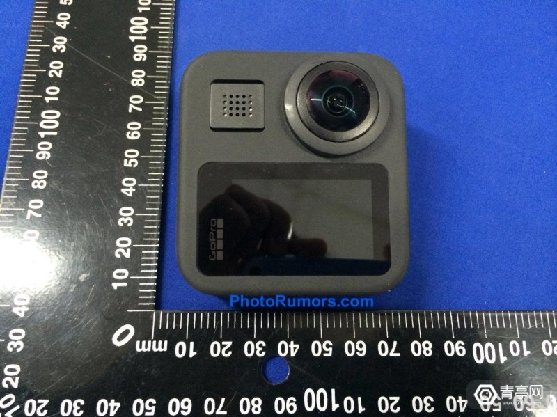 GoPro-Max-camera-rumors-6