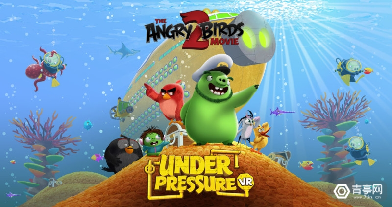 AngryBirds2VR_6-1140x604