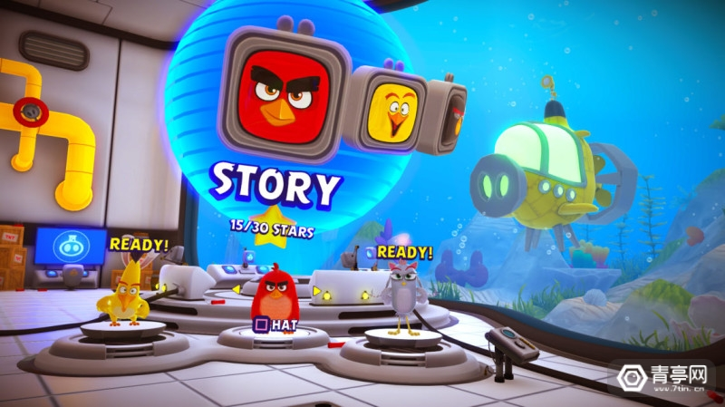 AngryBirds2VR_4-1140x641