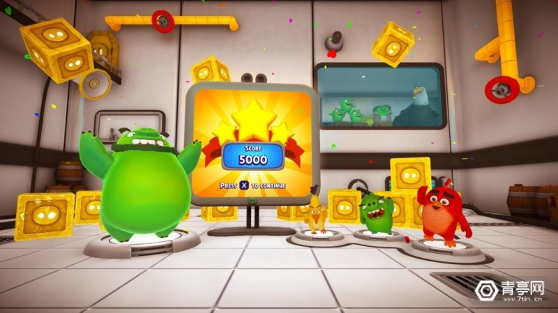 AngryBirds2VR_3-1140x641