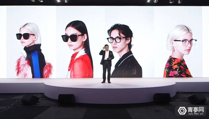 Huawei-smart-glasses-styles-1280x720