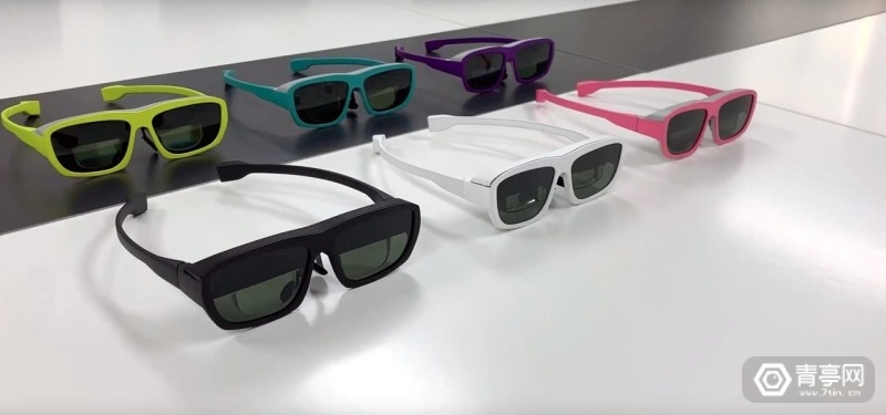 mad-gaze-joins-chinas-consumer-smartglasses-gold-rush-with-glow-wearable.1280x600