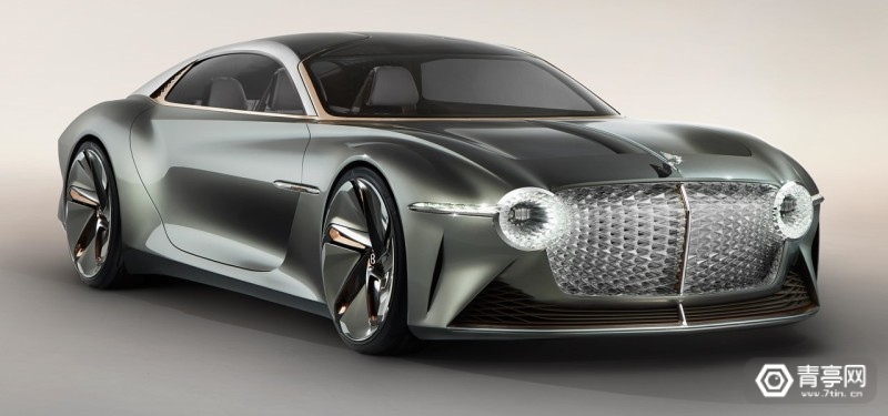 bentley-concept-car-gets-its-own-augmented-reality-app-but-price-admission-is-steep-sort.1280x600