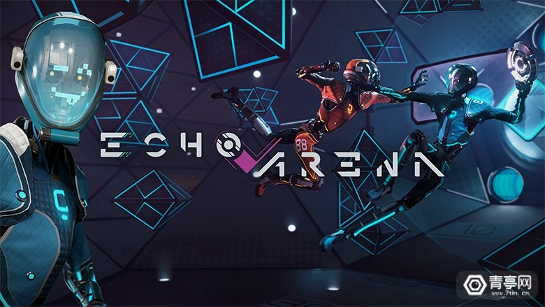 VR-League-Echo-Arena-Live-in-VR