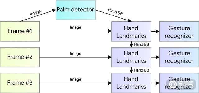 image1-(2)