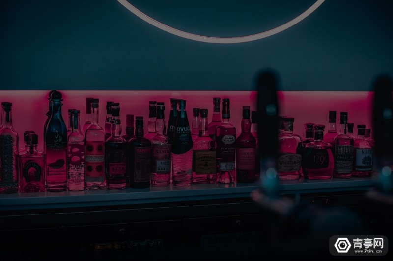 ow-haggerston-bar