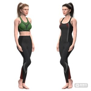 3D-model-of-IKARs-active-wear-by-CGTrader-ARsenal-300x300