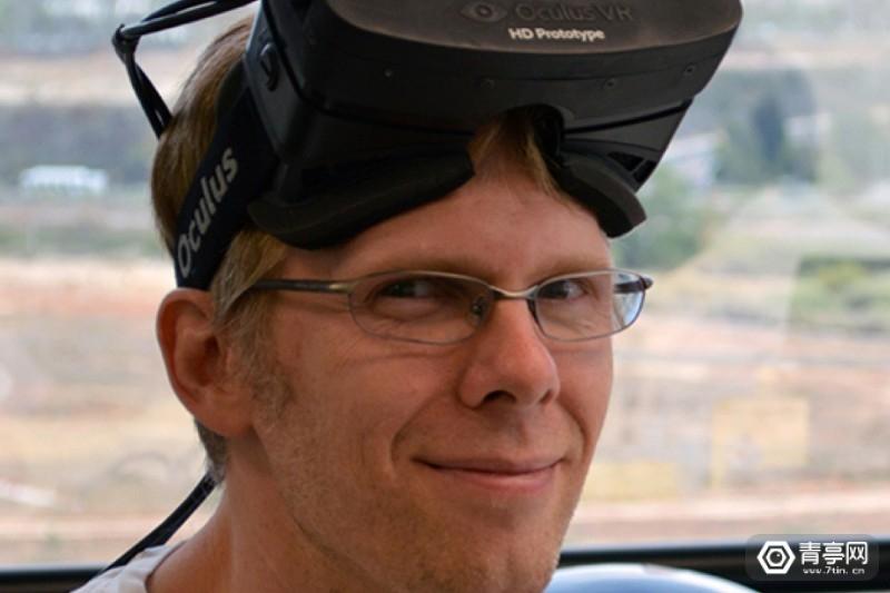 john-carmack-oculus-vr