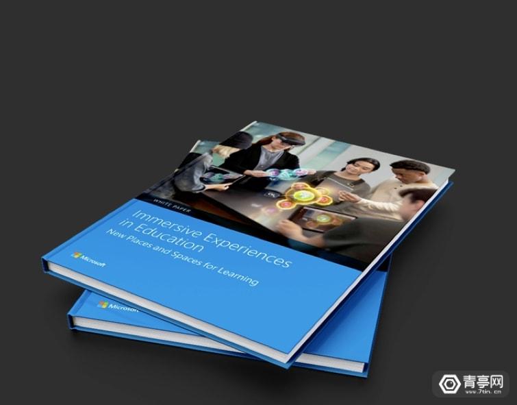 Tech-Trends-Microsoft-White-Paper-Immersive-Experiences-in-Education-Alice-Bonasio-ISTE-2