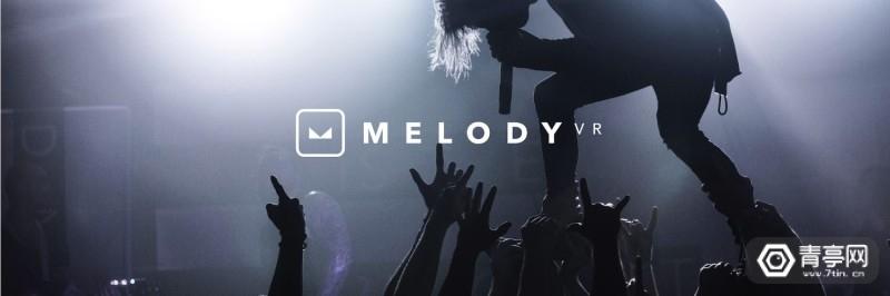 MelodyVR_3-1500x500