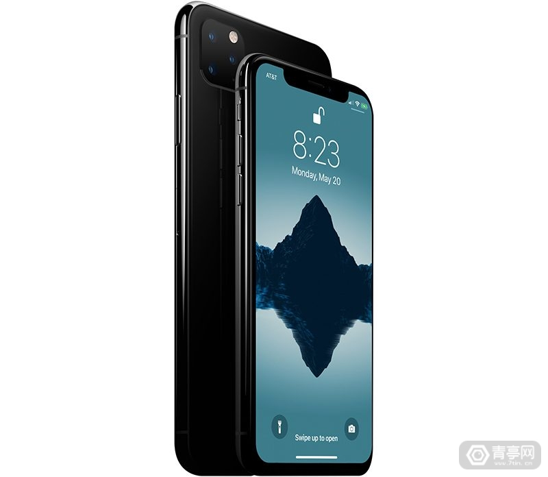 2019iphonesingle-800x696