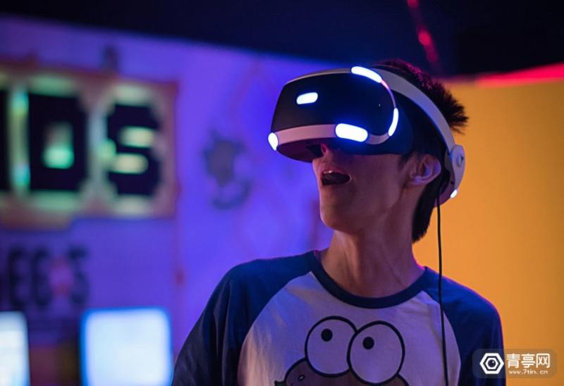 WBR报告:仅1%移动零售商采用AR/VR技术,63%将在两年内采用