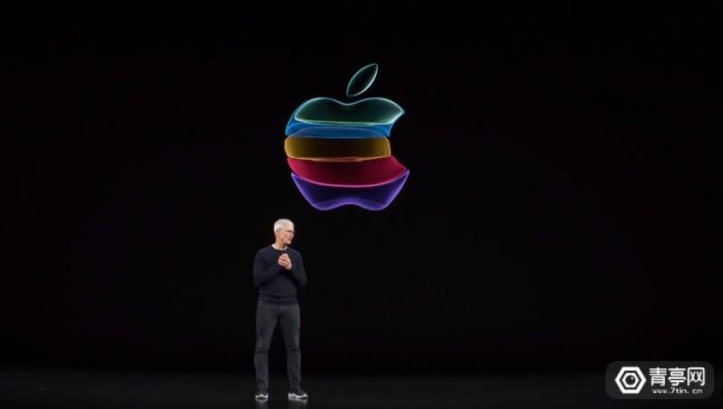 iPhone 11 Pro微信截图_20190911024234