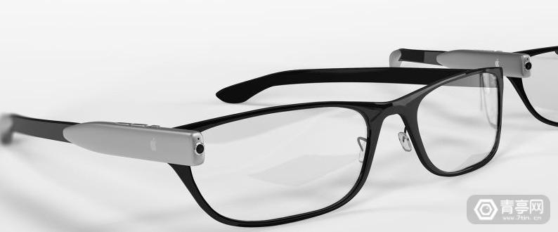apple-glasses-concept-mockup