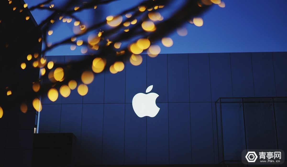 苹果:室内测绘数据格式IMDF已成为国际行业标准