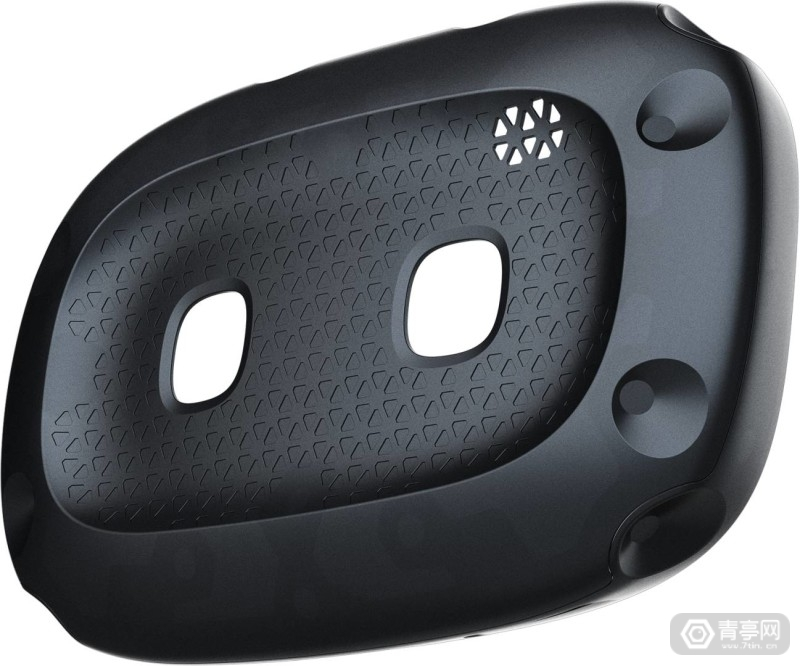 HTC Vive Cosmos (11)