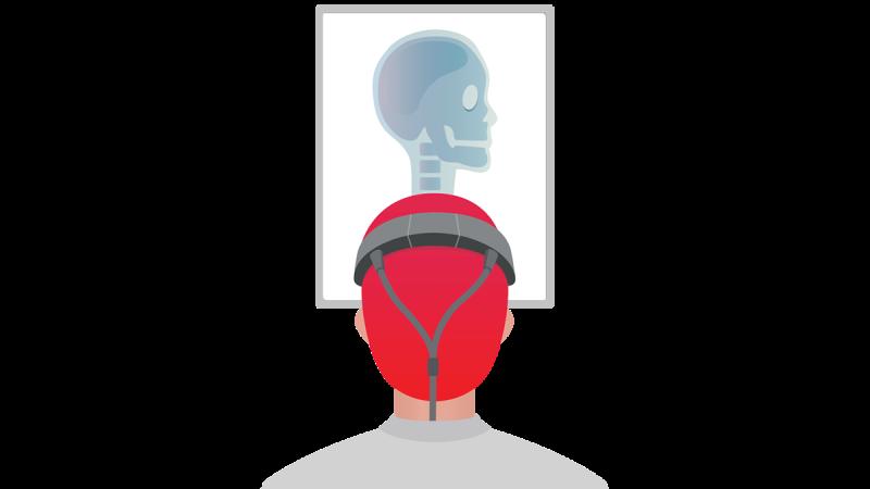 Magic Leap高管:将与BrainLab合推AR医疗应用生态