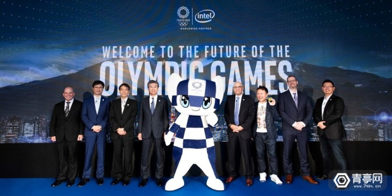 Intel-Tokyo-Olympic-1-1200x600
