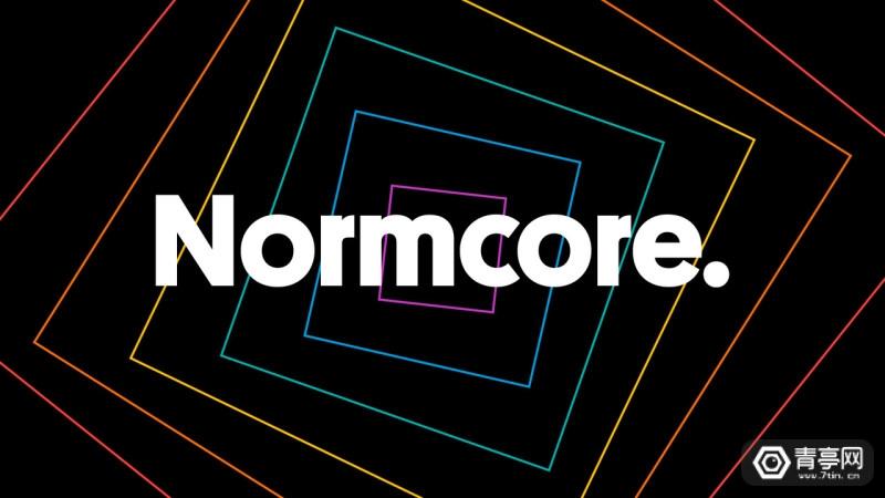 为AR/VR加入多人语音支持,Normcore Unity插件来袭图1