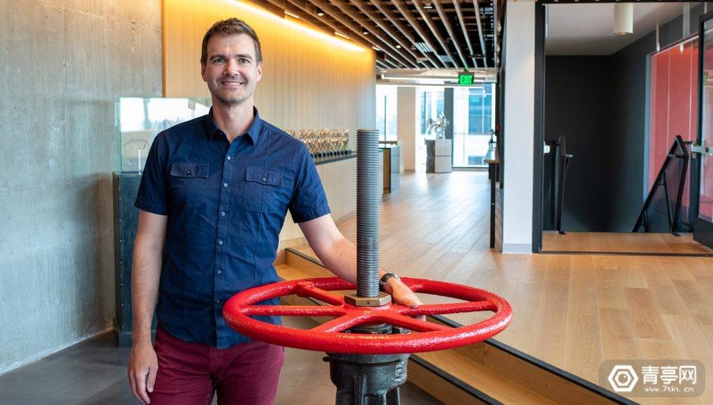 Valve开发者Kerry Davis阐释如何在VR中模拟现实