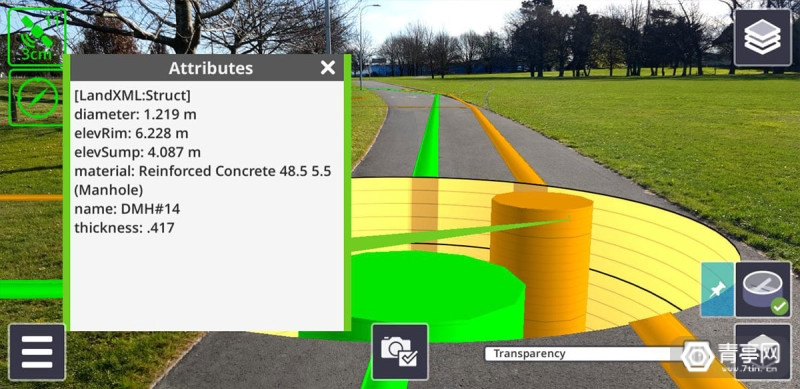 trimble-sitevision-software-slide4-pitview