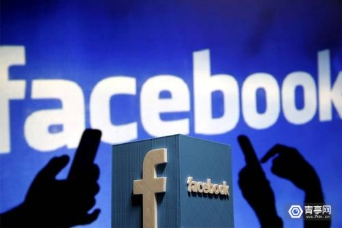 Facebook在美国专利排名上升22名,AR/VR专利居多