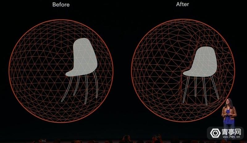 Oculus Connect6 OC6开发者大会 (42)