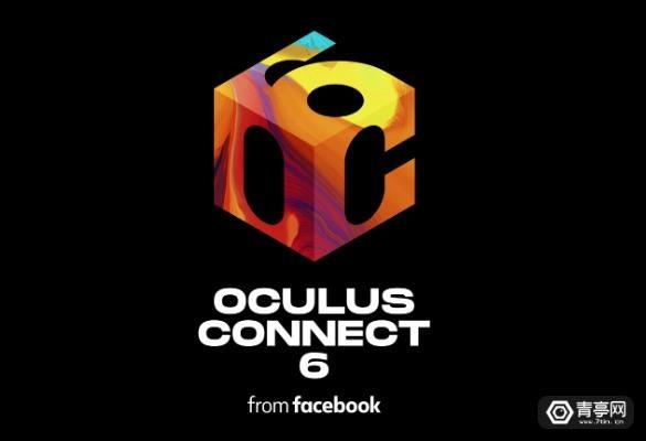 OC6最全汇总:完美Quest诞生,兼容Rift/Go应用,手势追踪来袭