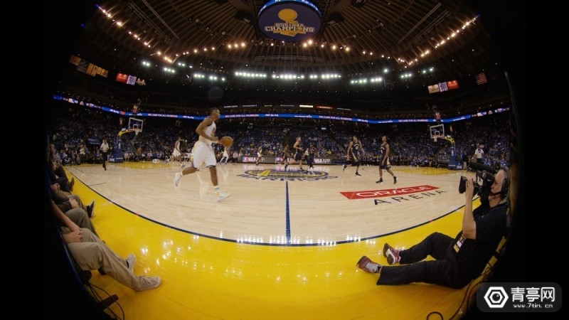 NBA-VR-capture-nextvr