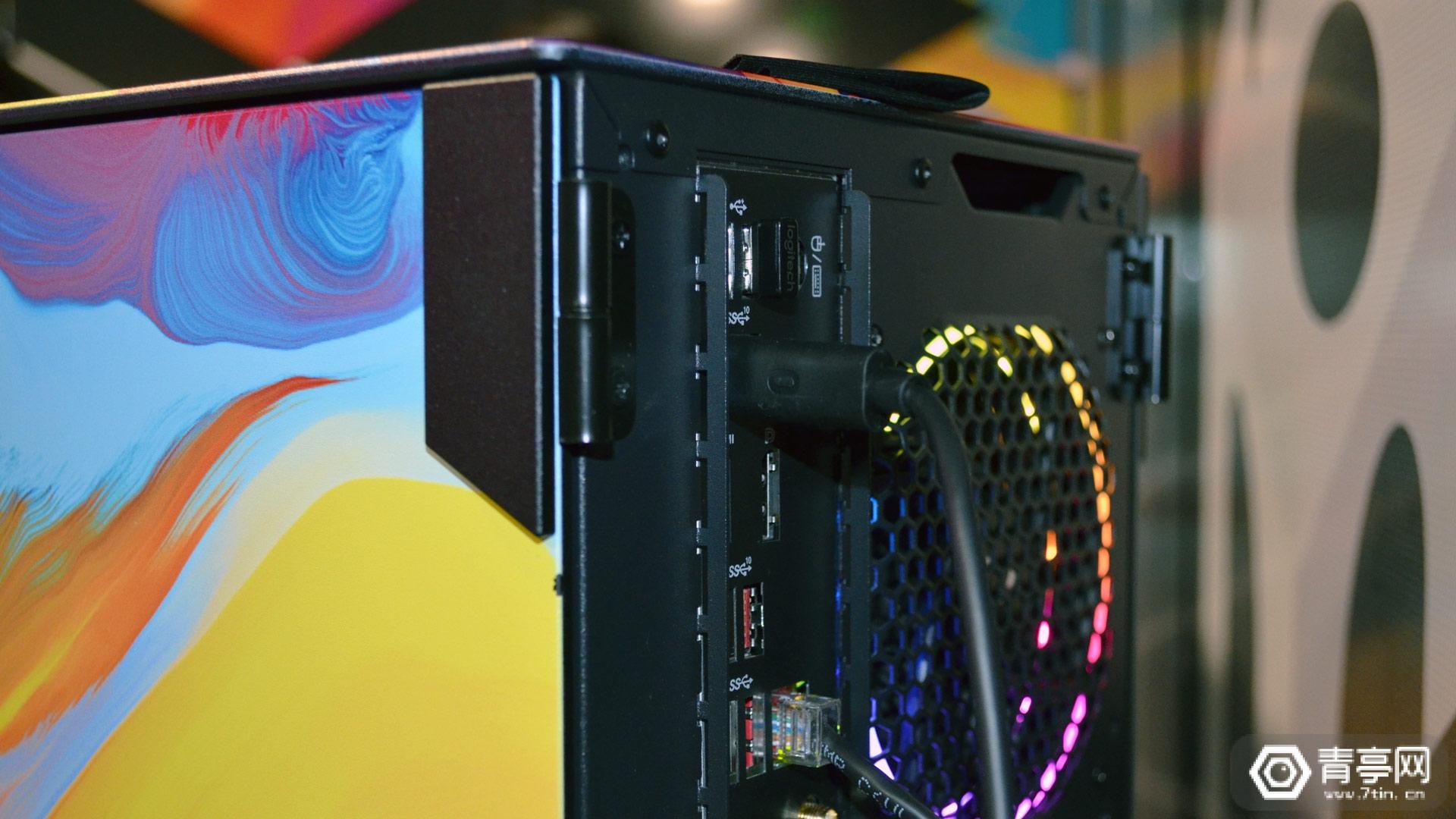 Oculus Link暂不支持AMD显卡,NVIDIA支持大部分