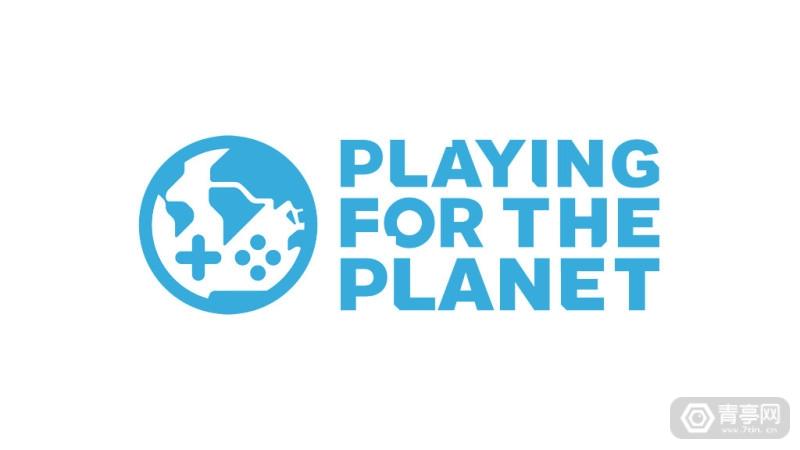 索尼:与联合国合作对抗气候变迁 玩游戏救地球