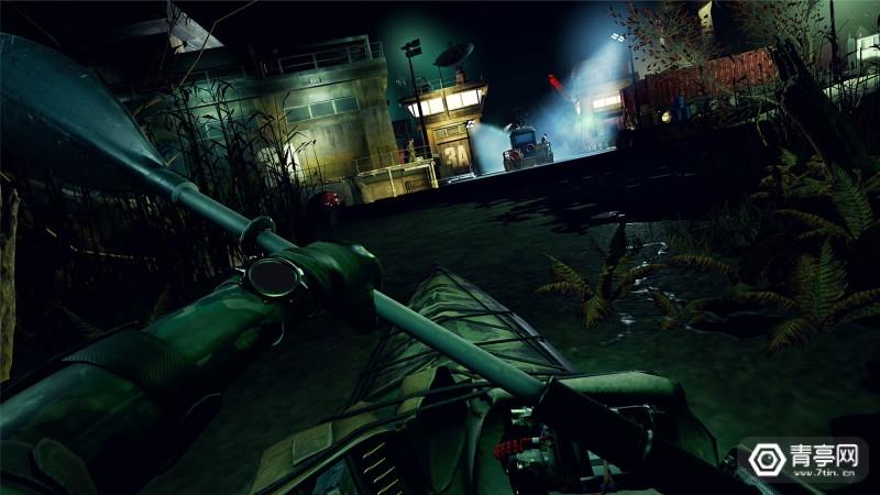Phantom_Quest_Screenshot1_1_
