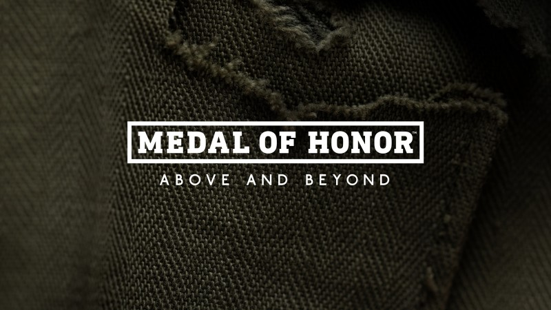medal-of-honor-vr-above-and-beyond-logo-asset