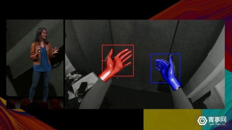 FingerTrackingDetails