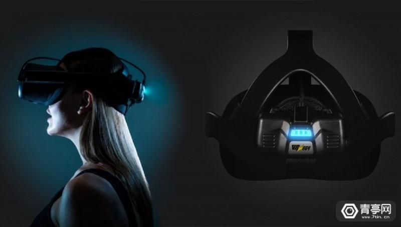 vrnrgy-oculus-quest-1021x580