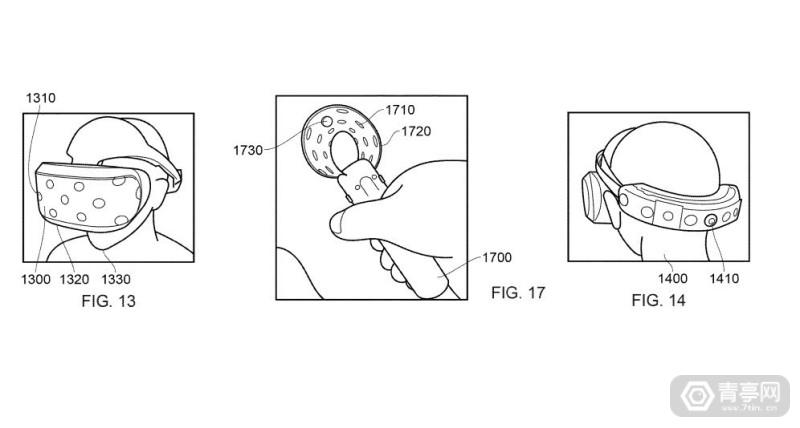 New-PSVR-Patent-Design-3