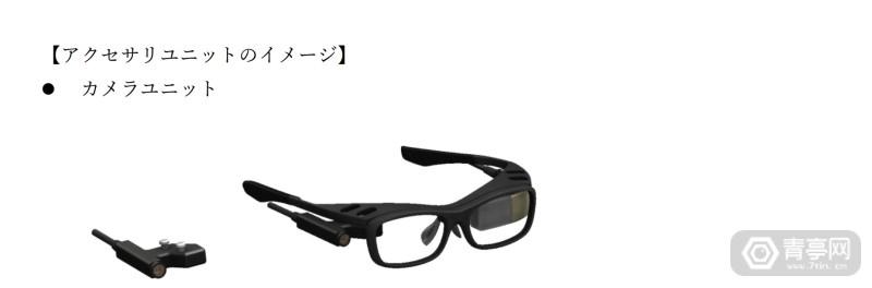 【Varjo发布二代VR头显,画质更清晰,专业版支持手势识别】图4
