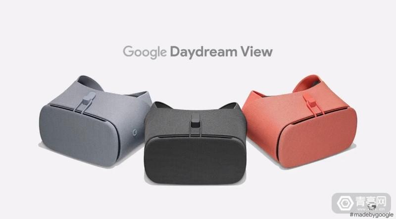 谷歌证实Pixel 4不支持Daydream,VR头显盒子也将停售