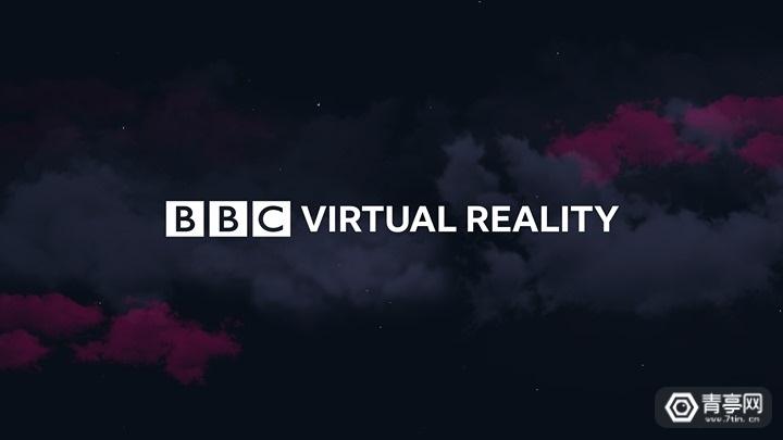 BBC VR工作室VR Hub即将关闭,但VR开发仍继续