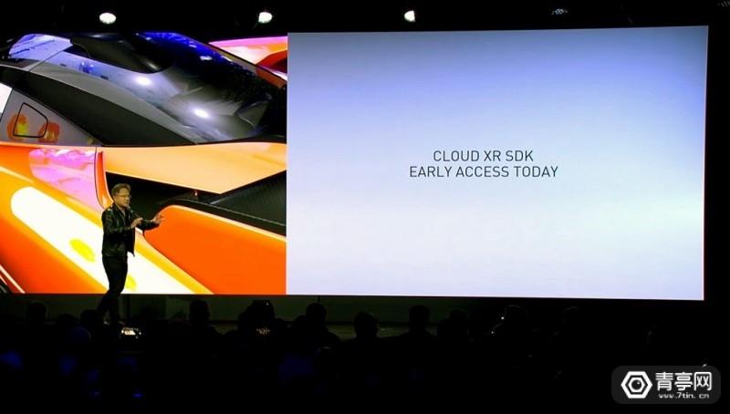 nvidia-cloudxr-mwc-1021x580