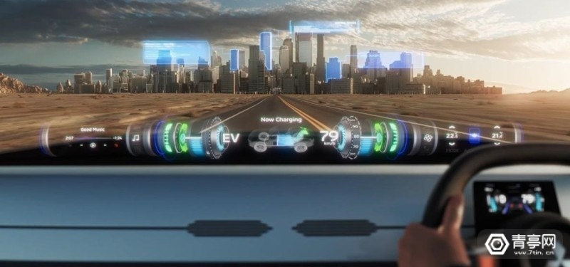 mitsubishis-new-electric-car-shows-off-ar-dashboard-concept-video.1280x600