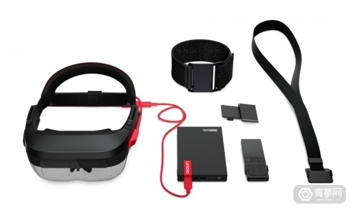 lenovo_think_reality_set