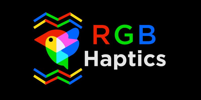 RGBHaptics