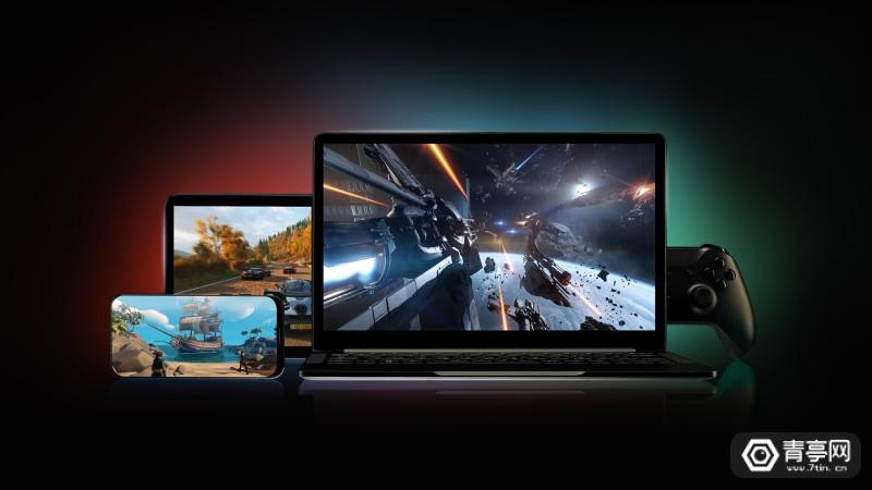 云游戏服务商Blade获3300万美元融资,将推VR云游戏图2