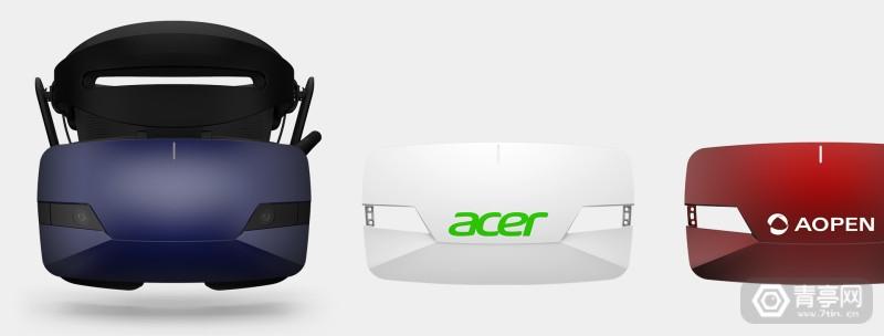 Acer_OJO_500_AGW_KSP_05_large