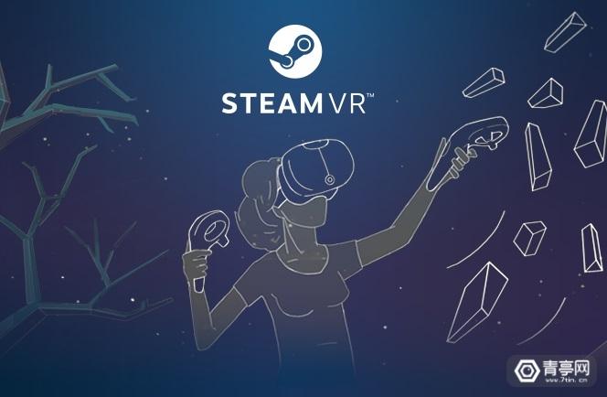 11月VR大数据:Oculus份额超50%,重夺VR霸主宝座