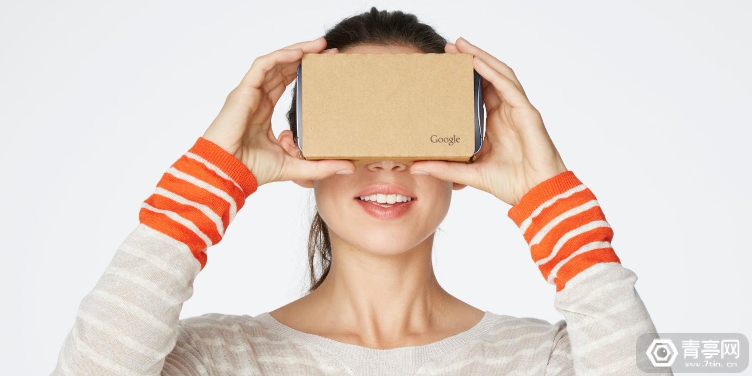 网信办规定:基于AI、VR的假视频将不得随意发布