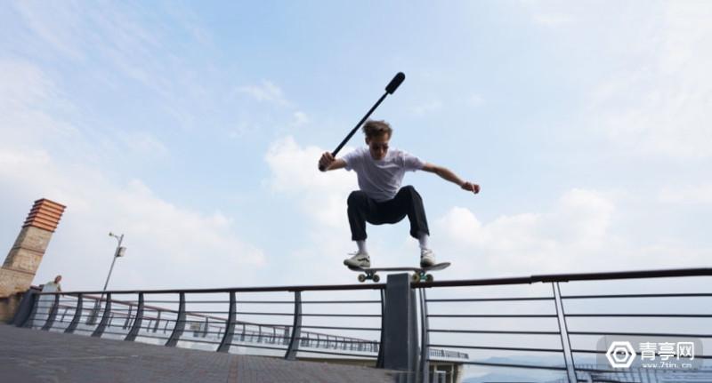 skateboarding-2