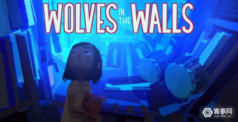 Wolves_in_the_Walls_Chapter_3_Theyre_Everywhere-1130x580